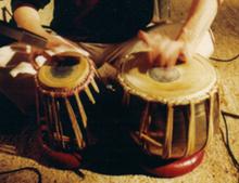 Tabla - Wikipedia