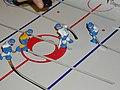 Table hockey face-off.jpg