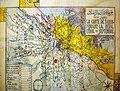 Tabriz Map 1908.jpg