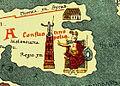 TabulaPeutingeriana Constantinopolis.jpg