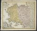 Tabula Ducatus Britanniae Gallis Le Gouvernement General De Bretagne 01.jpg