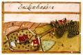 Tachenhausen-Kieser01.tif