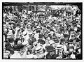 Taft audience, Waukesha (Wisconsin) LCCN2014682256.jpg
