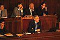 Tahar Hmila président assemblée constituante - 22 11 2011.jpg