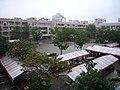 Taichung Municipal An-Her Junior High School 13th anniversary 20061215.jpg