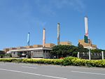 Taichung Thermal Power Plant.JPG