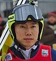 Taihei Kato (JAP) 2016.jpg