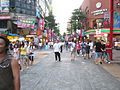 Taipei City (2661002230).jpg