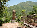 Taishun Bai Hefei Bridge-2.jpg