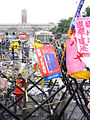 Taiwan320ProtestRichy01.jpg