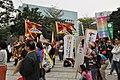 Taiwan DSC 1644.jpg