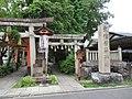 Takenobu Inari-jinja 002.jpg