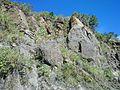 Talaingod-San Fernando Road - panoramio (103).jpg