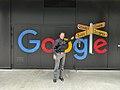 Talks at Google Presents Patrick Sweeney.jpg