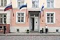 Tallinn, Estonia (18964576699).jpg