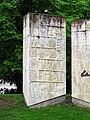 Tallinn Eduard Vilde Monument 03.jpg