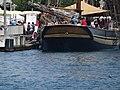 Tallship, Toronto harbour, Canada Day, 2016 07 01 (13).JPG - panoramio.jpg