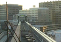 Tama-toshi-monorail Delta.PNG