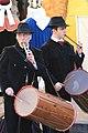 Tambourinaires à Aix.jpg