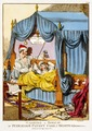 Tameing a Shrew; or, Petruchio's Patent Family Bedstead, Gags & Thumscrews edit 1.tif