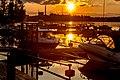 Tampere, Finland - panoramio (24).jpg
