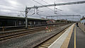 Tamworth railway station MMB 15.jpg