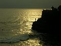 Tanah Lot - panoramio.jpg
