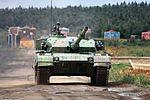 TankBiathlon14final-18.jpg