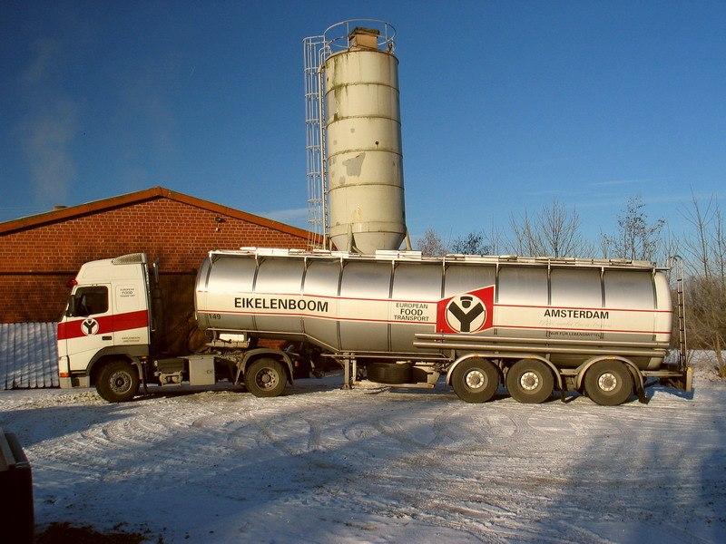 Tankauto