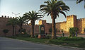 Taroudant006(js).jpg