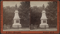 Tarrytown, N.Y. (Andre Monument.), by S. Rogers.png