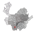 Tarso, Antioquia, Colombia (ubicación).PNG