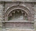 Tarves Medieval Tomb.jpg