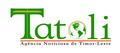 Tatoli.png