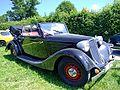 Tatra 75 Cabrio 30PS 1936 1.jpg
