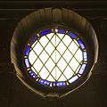 Tatton Park 2015 03 - stained glass window.jpg