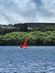 Taupo Lake-2541.jpg