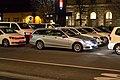 Taxi, (IMG 8843).jpg