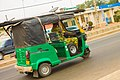 Taxi Tricycle.jpg