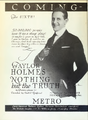 Taylor Holmes in Nothing but the Truth by David Kirkland Film Daily 1920.png