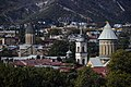 Tbilisi טביליסי تفلیس 02.jpg
