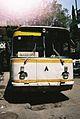 Tbilisi bus - Leica style.jpg