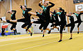 Team-Turnerinnen TSHoechst inWolfurt2008.jpg