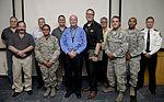 Team MacDill mentors Sarasota emergency response leaders 161202-F-AT337-003.jpg