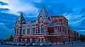 Teatr Samara 2.jpg