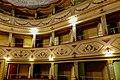 Teatro-Apollo.jpg
