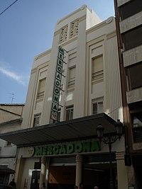 Teatro reconvertido en Mercadona 02.jpg