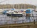 Tegel - Yachthafen am Neheimer Ufer - geo.hlipp.de - 35215.jpg