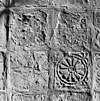 tegelvloer - aduard - 20004723 - rce