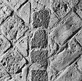 Tegelvloer - Aduard - 20004729 - RCE.jpg